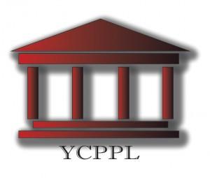 YCPPL.Logo.Final