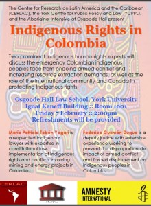 indigenous rights in colombia pic
