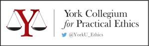 new-ycpe-logo